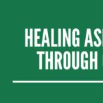 Healing Asperger's Through Qigong